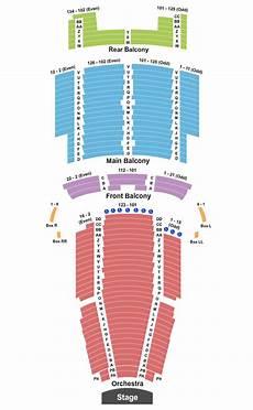 Newton Theater Nj Seating Chart State Theatre Seating Chart Amp Maps New Brunswick