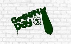 Green Day Iphone Wallpaper by Green Day Iphone Wallpaper Hd Wallpapersafari