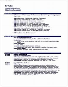 Copy Resume Template Resume Copy And Paste Template Free Samples Examples