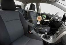 igienizzare interni auto igienizzare l auto fa bene alla salute fuorigiri