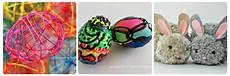 crafts for tweens 20 easter crafts for tweens and to make
