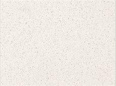 Quartz stone colors slabs kitchen countertops worktops benchtops engineered artificial tiles