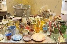 la vera fabbrica ladari la fabbrica di ceramica buongiorno ceramica