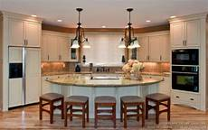 kitchen centre island designs the center islands for kitchen ideas my kitchen