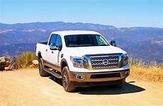 dodge ram 1500 diesel 2020 2019 dodge ram 1500 diesel car reviews rumors 2020 2021
