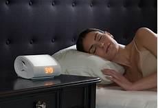 Wake Up Light Lbell Alarm Clock Wake Up Light Alarm Clock Radio With Soothing Sounds
