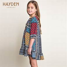 clothes for hayden bohemia dresses summer costumes 10 12 14y