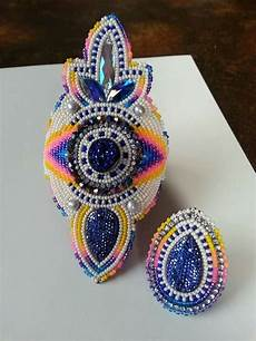 2161 best images about nations beading ideas on