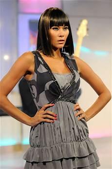 Jade Antm Jade And Jaslene America S Next Top Model Photo 2478286
