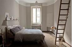 quadri moderni per arredamento da letto ristrutturazione completa loft style