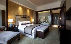 Bedroom In 15 Creative Master Bedroom Ideas Wow Decor