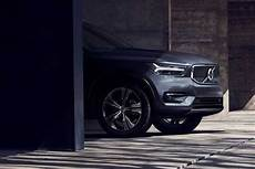volvo 2020 ev 2020 volvo xc40 ev click to learn everything about it