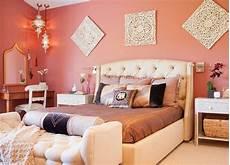 Bedroom Interior Ideas Bedroom Interior Design India Bedroom Bedroom Design