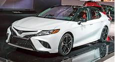 2020 toyota camry se hybrid 2020 toyota camry hybrid se specs features and price