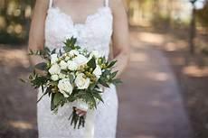buket matrimonio thabang and inocentia mathebula wedding at aviato wedding