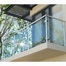Steel Glass Grill Design Stainless Steel Glass Balcony Grill Stainless Steel
