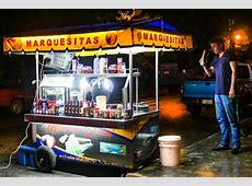 16 Mexican Street Foods You?re Missing Out On ? Fodors