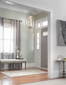 Entry Room Lighting Entry Hall Pendant Lighting Gorgeous Front Hall Door Light