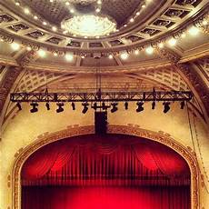 Bam Gilman Seating Chart Bam Howard Gilman Opera House New York Tickets Schedule