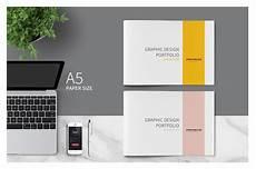 Csulb Graphic Design Portfolio Graphic Design Portfolio Template Brochure Templates