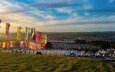 glastonbury festival glastonbury 2019 ticket resale you still a chance to