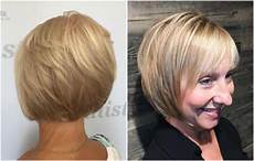 frisuren frauen ab 50 halblang fashionable hairstyles for 50 and hair colors
