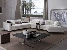 poltrone e sofa davis free sectional sofa by frigerio poltrone e divani