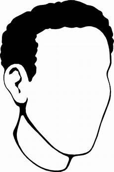 Malvorlagen Gesichter Pdf Gesichter Malvorlagen Malvorlagen1001 De