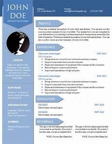 Microsoft Word Curriculum Vitae Template Curriculum Vitae Resume Word Template 904 910 Free Cv