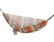 hammock png images free
