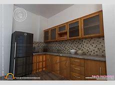 kitchen interior designs dream touch designers kochi kerala home floor plans kerala joy studio