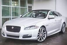 new 2019 jaguar xj new 2019 jaguar xj xj r sport 4dr car in lynnwood 90548