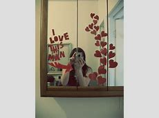 Bathroom mirrors, Valentine's day and Valentines day on
