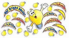 Light Bulb Bulletin Board Pinterest