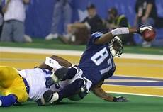 top nfl kladderudsigter top 10 greatest plays in nfl history from the immaculate