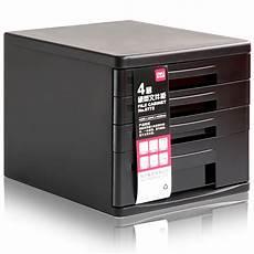 9772 desktop data compilation file cabinet storage