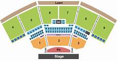 Keybank Pavilion Seating Chart View S Amp T Bank Music Park Seating Chart Amp Maps Burgettstown