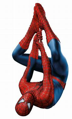 spider png at 4shared spider