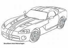 Malvorlagen Autos 10 Best Malvorlage Cars Of Ausmalbilder Autos Mercedes 762