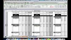 Exercise Log Excel Personal Training Workout Log From Excel Training Designs