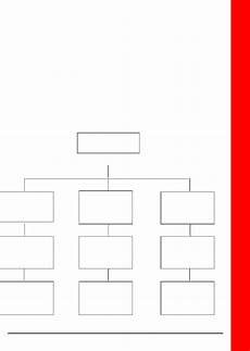 Emergency Phone Tree Download Emergency Phone Tree Template Free Download For