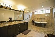 spa style bathroom ideas 20 spa bathroom designs decorating ideas design trends