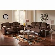 woodhaven industries sofa loveseat sets 2