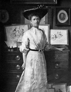 Florence Shinn Florence Scovel Shinn Wikipedia