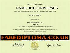 Fake College Certificate Fake Diplomas Amp Fake Degrees Any Country