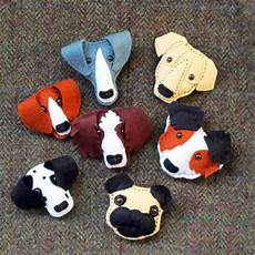 fabric crafts for dogs fabric crafts for dogs jennies whiskers tails