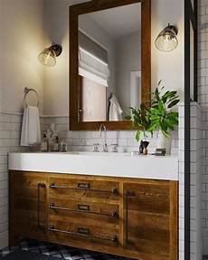 How To Start A Bathroom Remodel Bathroom Trends 2020 How To Create A Comfortable Bathroom