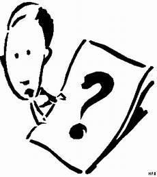 Malvorlagen Comic Con Mann Mit Grossem Fragezeichen Ausmalbild Malvorlage Comics