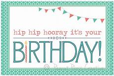 Birthday Card Format For Word 8 Birthday Card Templates Excel Pdf Formats