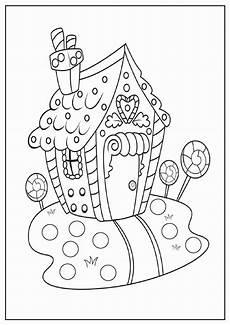 malbuch pdf malb 252 cher weihnachten